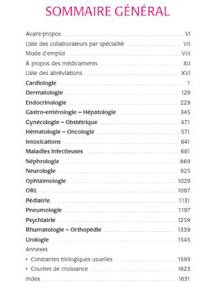 livre:guide pratique infirmiers pdf gratuit - Page 2 72769610