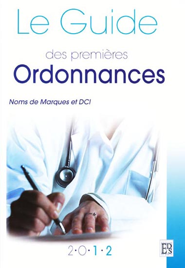 Les livres indispensables pour l'interne en médecine (gratuit) - Page 2 97828610