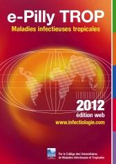 super livre infectiologie pdf gratuit pour ENC _epill10