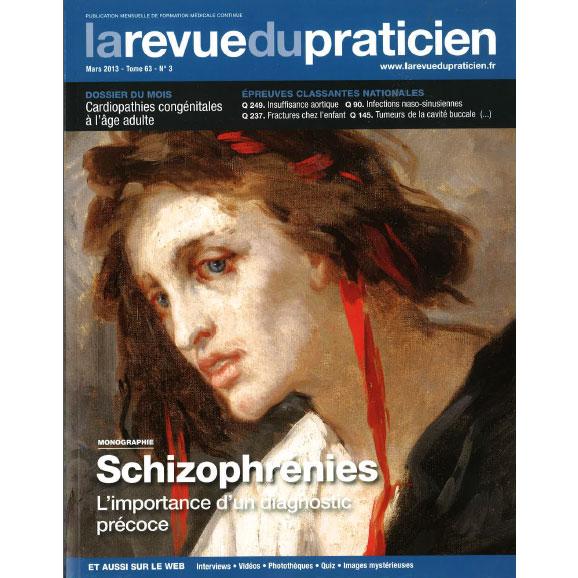 La revue du Praticien 2008 &2009,2012,2013,2014 gratuit pdf  La-rev10