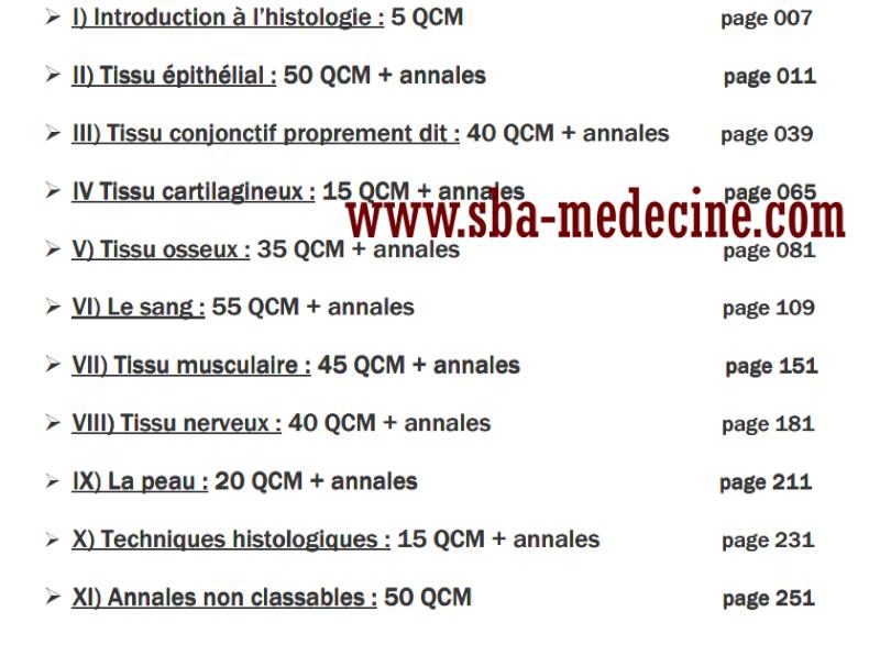 QCM physiologie pcem 1 et 2 - Page 4 Sans_t10