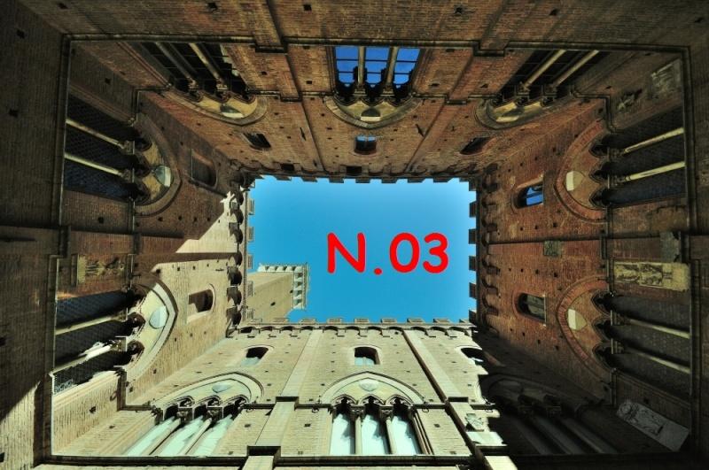 "Contest ""Architettura"" 0310"
