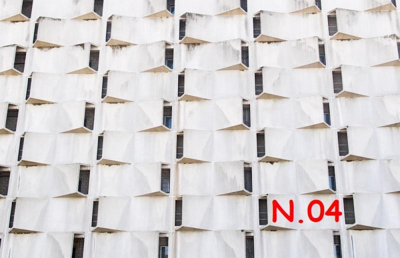 "Contest ""Architettura"" 0410"