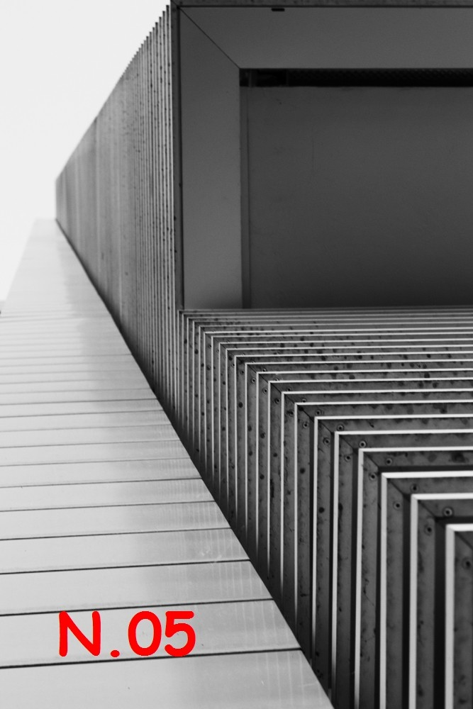 "Contest ""Architettura"" 0510"
