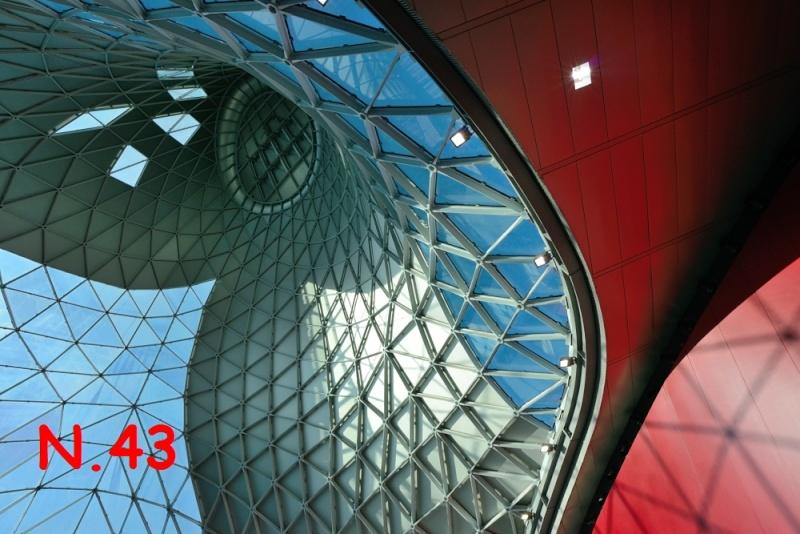 "Contest ""Architettura"" 4310"