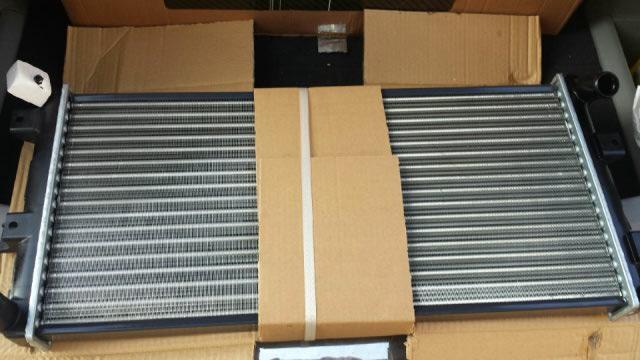 Question sur un radiateur neuf !!! Radiat10