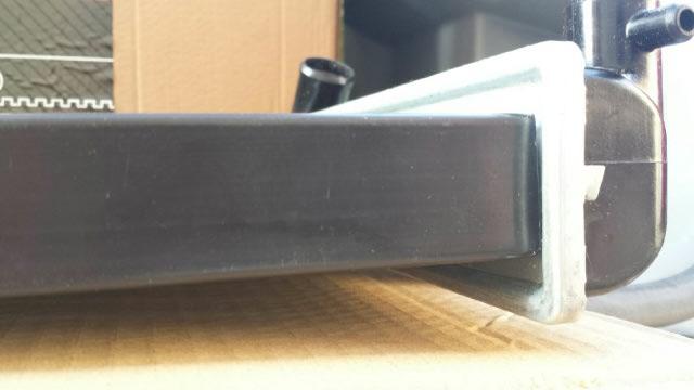 Question sur un radiateur neuf !!! Radiat11