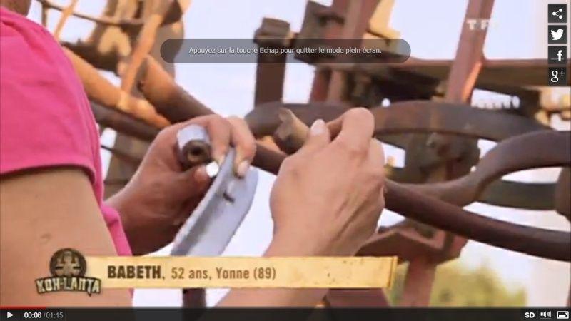 Koh Lanta Johor (2015) - TF1 - Dès le 24/04/2015 - Page 4 Sans_t10