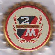 mozambique 2m_mac10