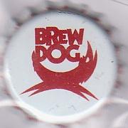 ecosse Brew_d10
