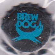ecosse Brew_d11