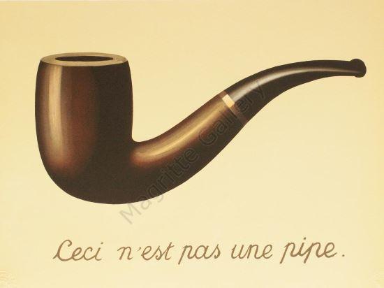 pipe + bateau + ancre Ceci_n10
