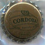 Argentine Cordob10