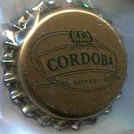 Argentine Cordob11