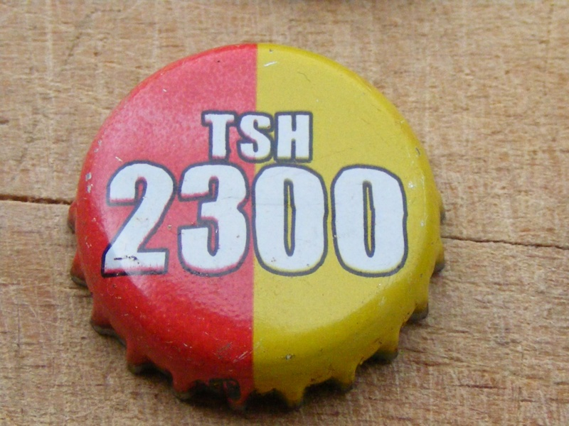 Tanzanie Dscf2919
