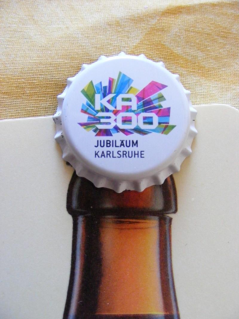 Hoepfner Karlsruhe 300 ans en 2015 Dscf3231