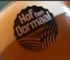 Hof ten Dormaal pour le Catajules Hof_te10