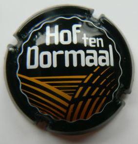 Hof ten Dormaal pour le Catajules Hoften10