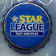 nigéria Star_l10