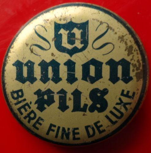 Union pils Union_10