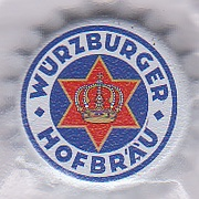 Nouvelle Wurzburger Pilsener ? Wyrzbu10