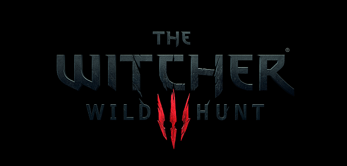 [over] CONTEST: WITCHER III En_the10