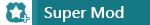 [Thông Báo] Các cấp bậc dùng trong diễn đàn DNTG Super_10