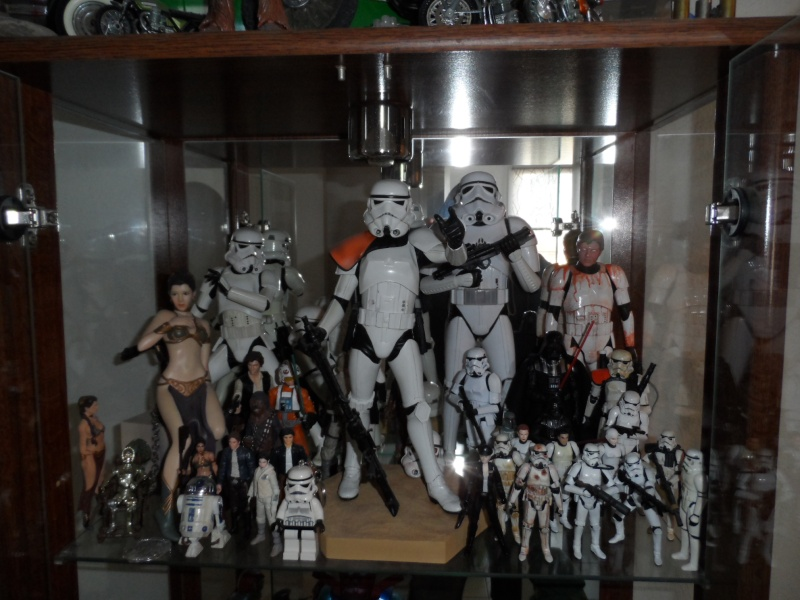 Collection n°197 - Greedo - Star wars,Marvel,etc... Sam_0210