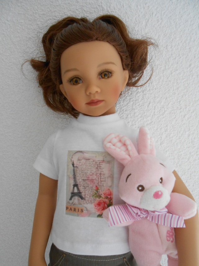 Jolie Tanya :) Dscn0411