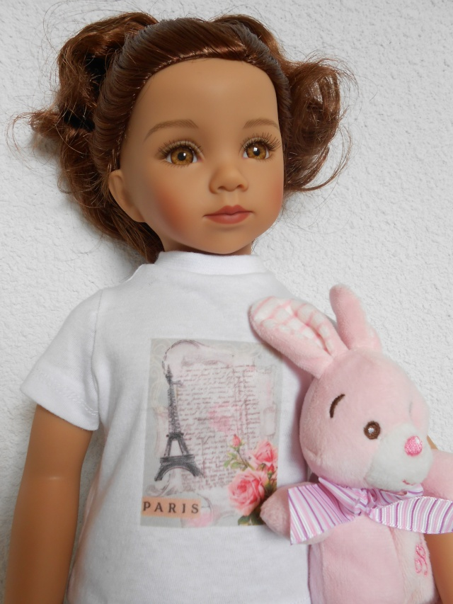 Jolie Tanya :) Dscn0513