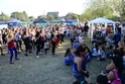 Malvinas Argentinas: Festival de la Familia. Dsc_3410