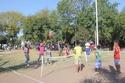 Jornada deportiva y recreativa en el barrio Estudiantes. Resize10