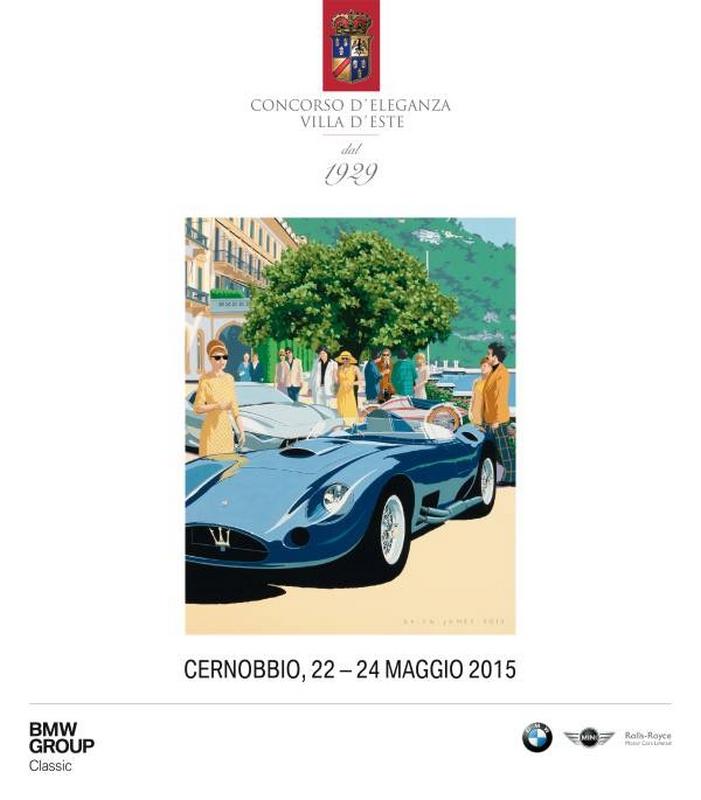 2015 -[BMW] 3.0 CSL Hommage Concor10