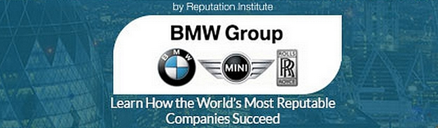 [Actualité] Groupe BMW - Page 22 Global10
