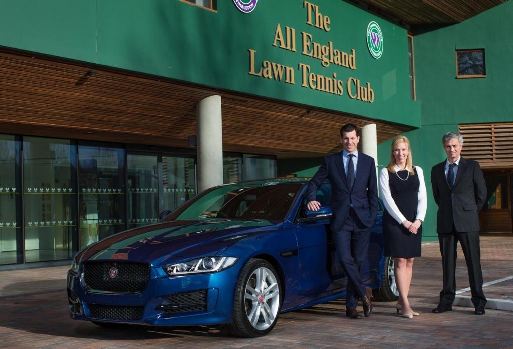 [Actualité] Groupe Tata (Jaguar, Land Rover) - Page 4 Jaguar11
