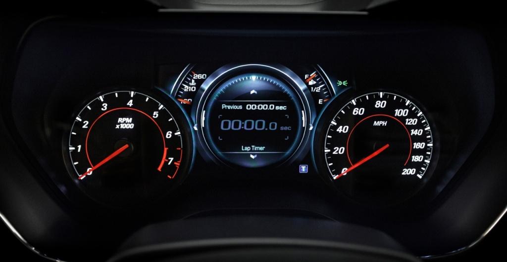 2016 - [Chevrolet] Camaro VI - Page 4 New_ch10