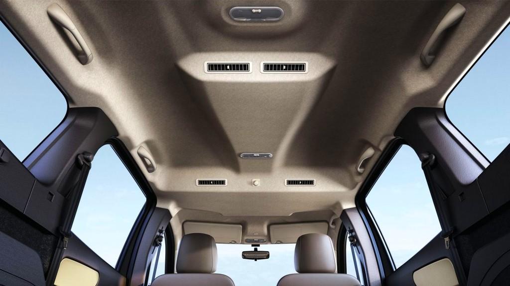 2012 - [Dacia] Lodgy Monospace [J92] - Page 31 Renaul12