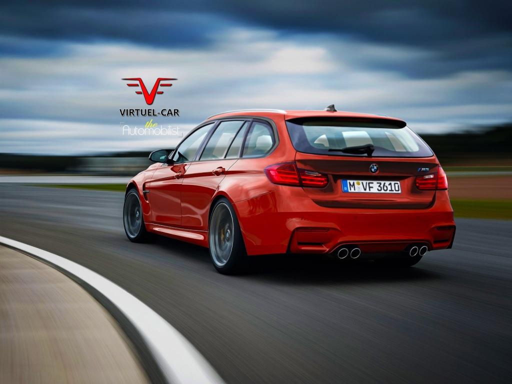 2014 - [BMW] M3 & M4 [F80/F82/F83] - Page 23 Sans_t11