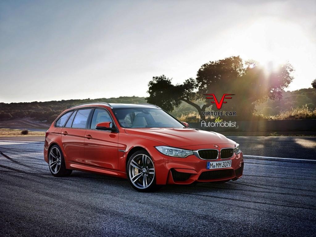 2014 - [BMW] M3 & M4 [F80/F82/F83] - Page 23 Sans_t12