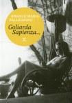 Goliarda - [Pellegrino, Angelo Maria] Goliarda Sapienza telle que je l'ai connue 1v211