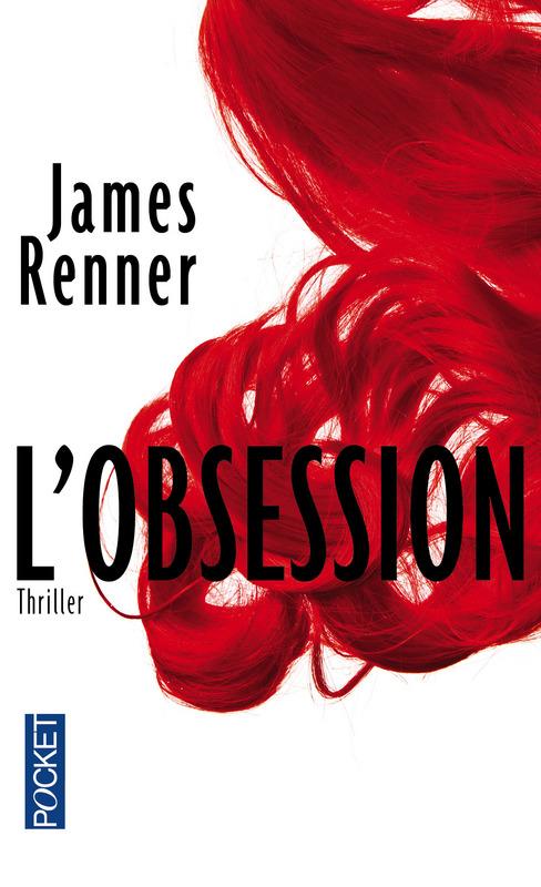 [Renner, James] L'obsession 97822612