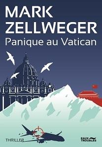 [Zellweger, Mark] Panique au Vatican Url11