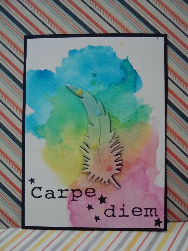 cardlift d'avril 2015 - Page 3 Dsc06624