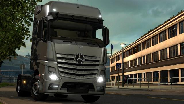 Euro truck simulator 2 - Page 14 Ets2_m10