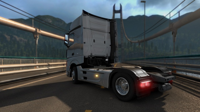 Euro truck simulator 2 - Page 14 Ets2_n10