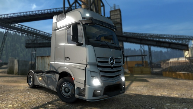 Euro truck simulator 2 - Page 14 Ets2_n11