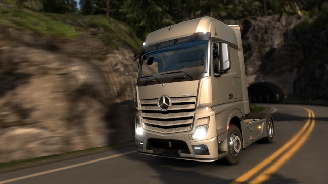 Euro truck simulator 2 - Page 14 Ets2_n12