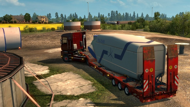 Euro truck simulator 2 - Page 14 Ets2_s15