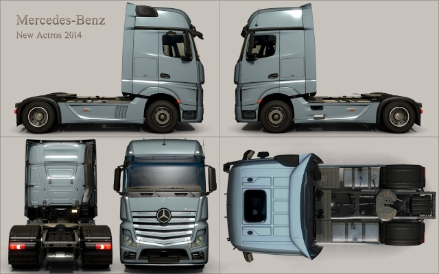 Euro truck simulator 2 - Page 14 Mb2bne10
