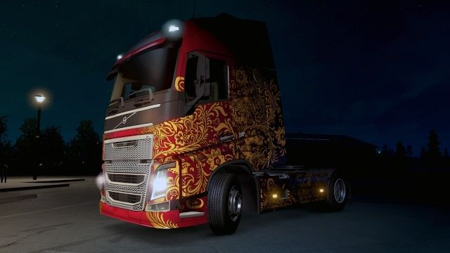 Euro truck simulator 2 - Page 14 Ru_cho10